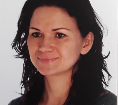 Katarzyna Nowacka