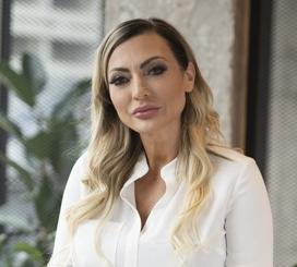 Anna Podeszwa