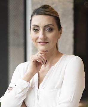 Paulina Kryczało