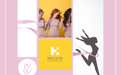 Nowy projekt w ramach działań Odzyskiwanie Kobiecości
